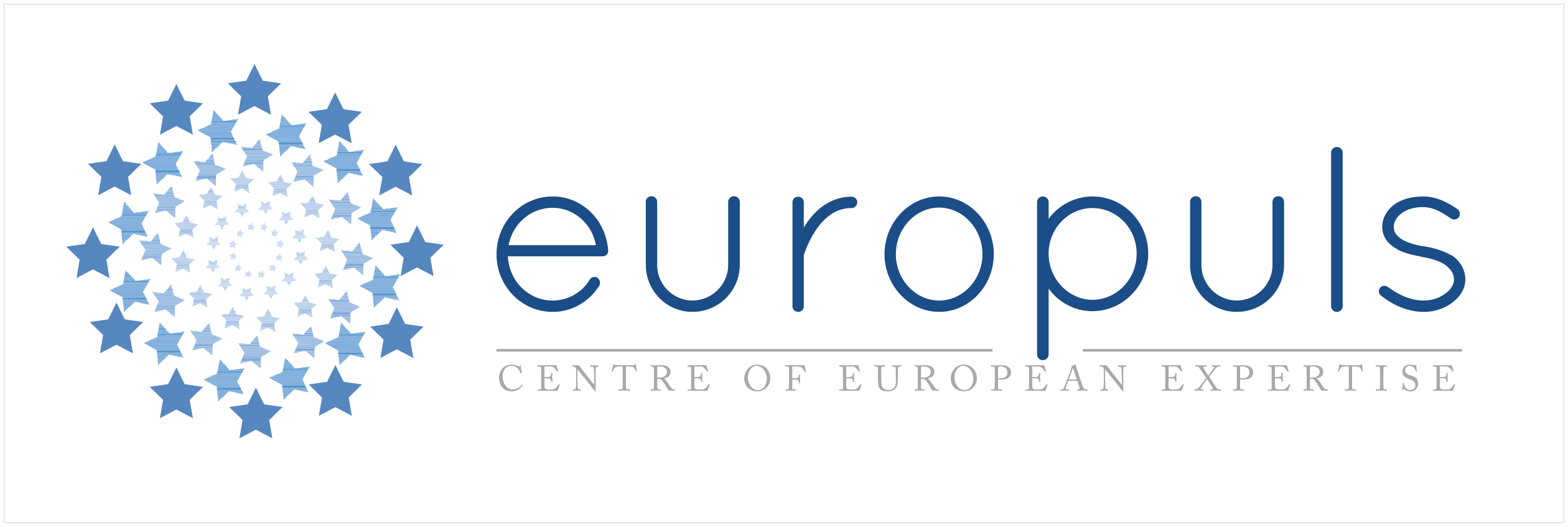 Europuls – Centre of European Expertize